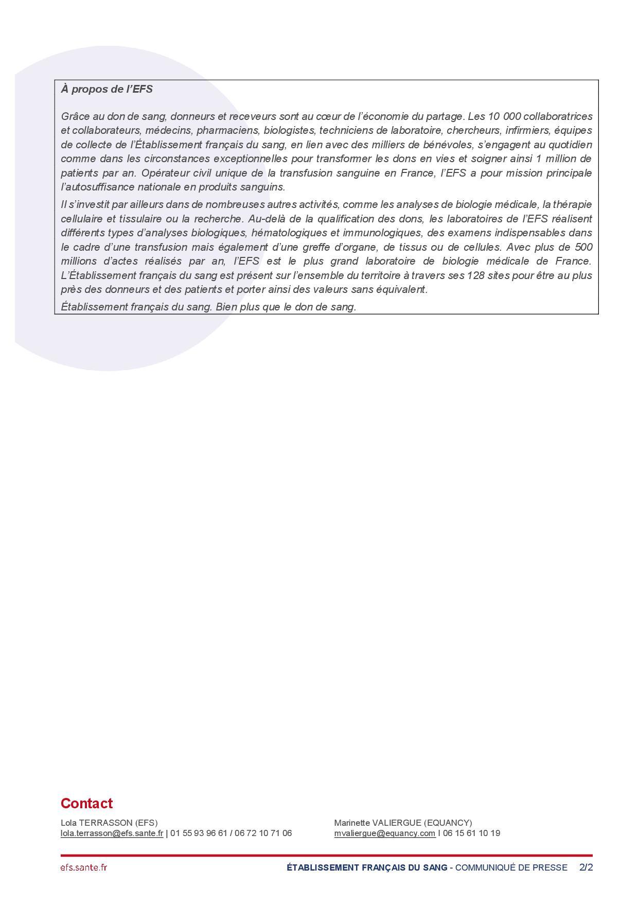 EFS CP_Mobilisation_VD2 sept 2020