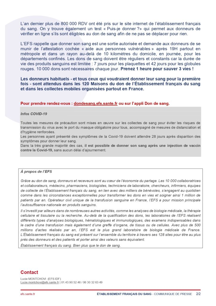 CP_Mobilisation_avril2021_OB_PHM_page-2