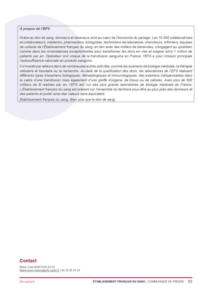 EFS_Appel_urgent_31 mai 2021_page-0002