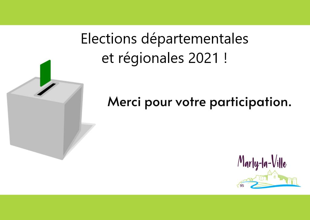 visuel-élections-2021-1024x727