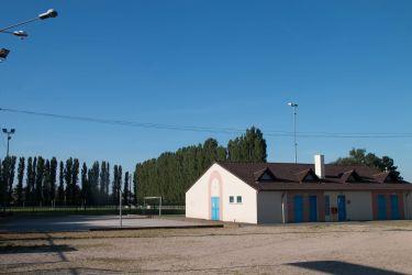 vestiaire-stade-braems